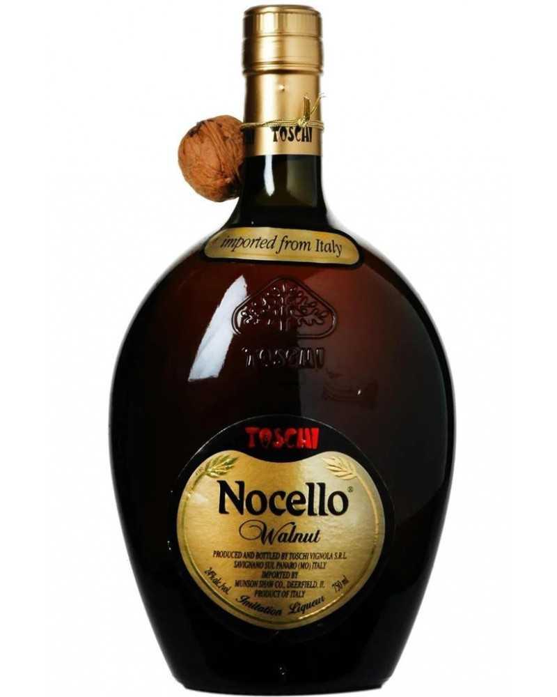 Zyr Russian Vodka 750ml -