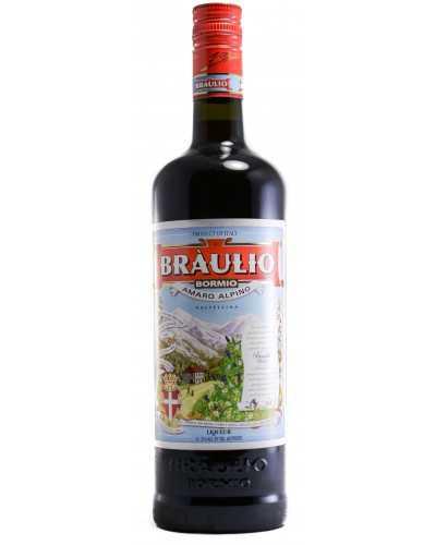 Siempre Tequila Anejo 750ml -