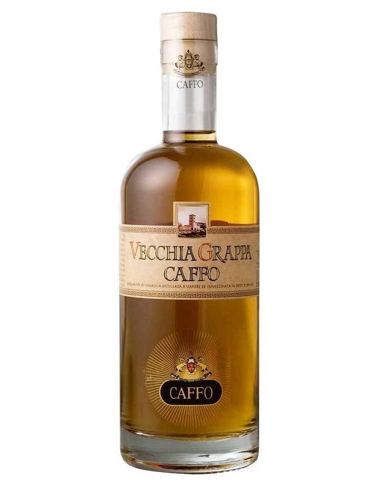 Beluga Vodka Noble 1.75L -