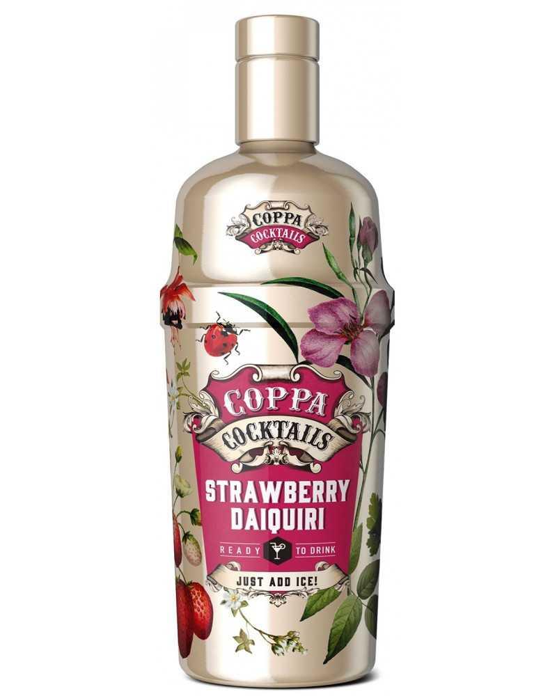 Citadelle Gin 1L -