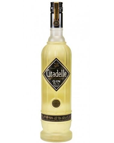 Citadelle Gin Reserve 750ml -
