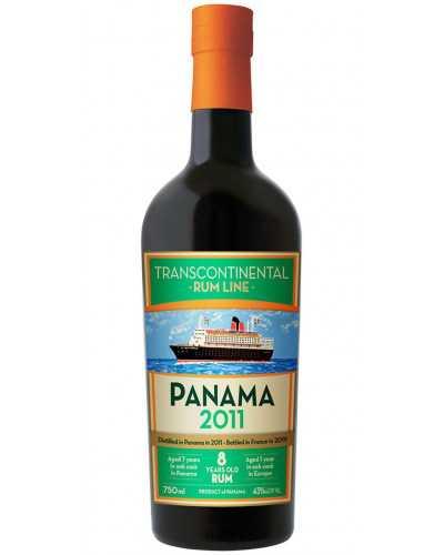Don Julio Tequila Reposado 10 mini Bottles 50ml -